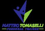 Matteo Tomaselli Personal Trainer